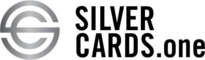 Silver Cards